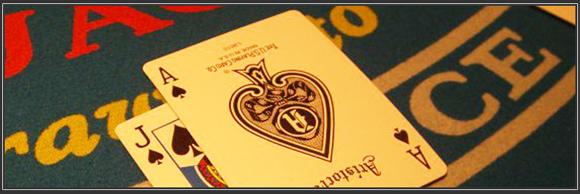 detabase-blackjack